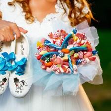 O nunta de poveste