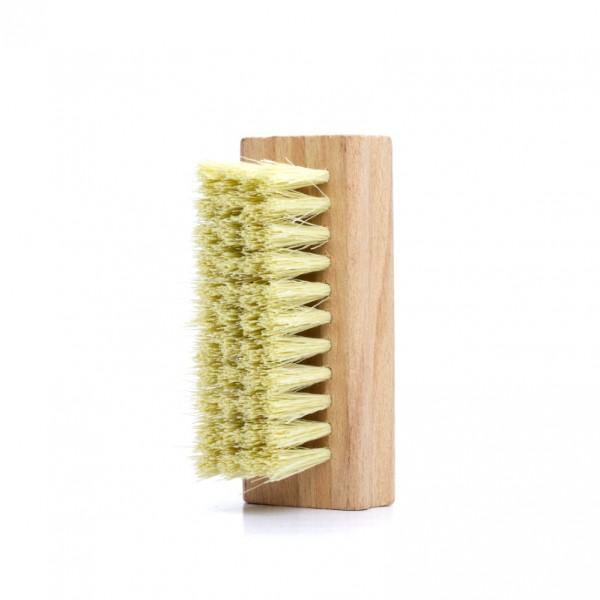 Bio Green Premium Brush -SOFT