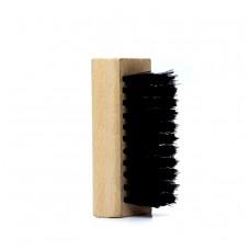 Bio Green Premium Brush - MEDIUM