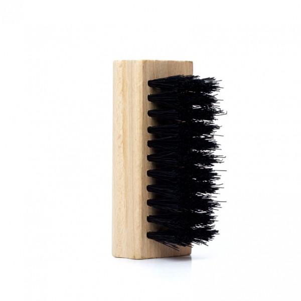 Bio Green Premium Brush - HARD