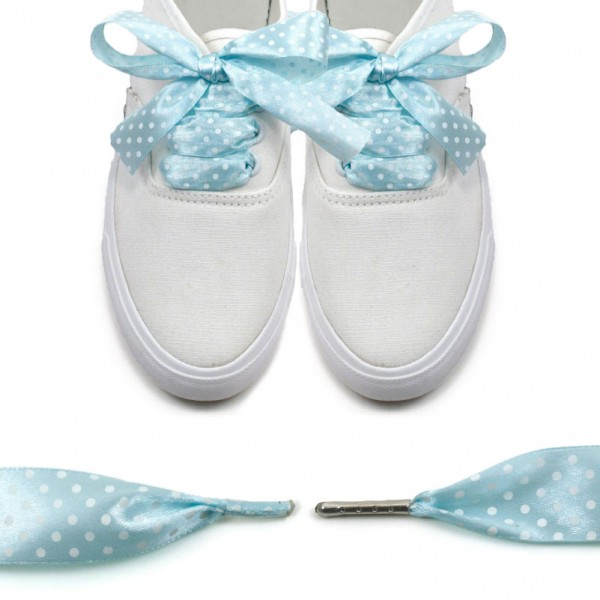 Panglica albastra buline