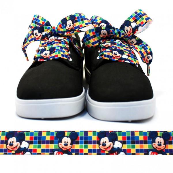 Panglica Mickey