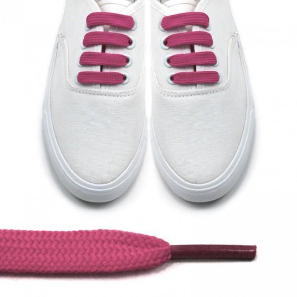 Sireturi roz