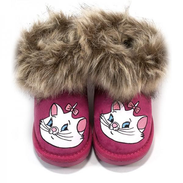Kitty Furry