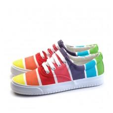 Color Lines Gata