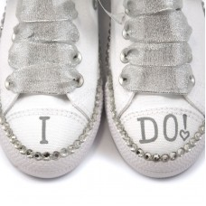 Wedding - I do 2