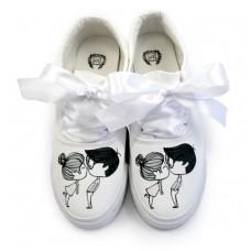 Wedding Black&White