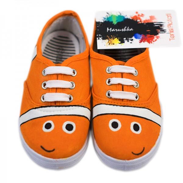 Nemo Kids
